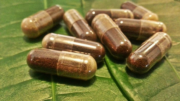 Ultimate Guide to Buying Kratom Online
