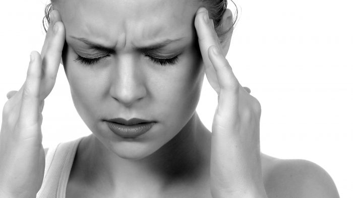 Kratom Side Effects: Headaches and Migraines